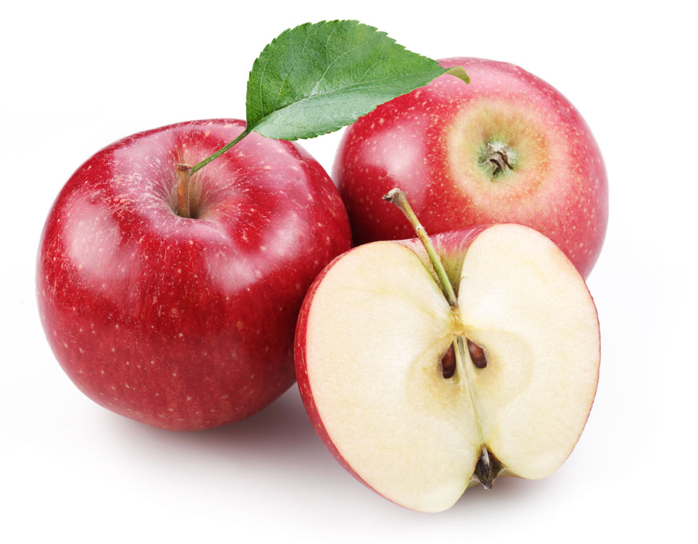 Apple Health Benefits Nutrition Facts Ab Smart Health