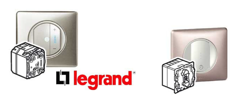 State of the art smart health homes smart health home devices legrand