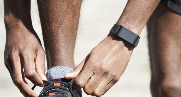 smart health connected Bracelet: The 2020 Guide