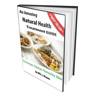 Chinese-herbal-remedies smart health guide