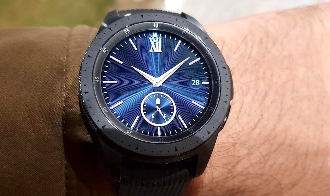 Samsung Galaxy Watch 3 price review further improves its smart health connected watch