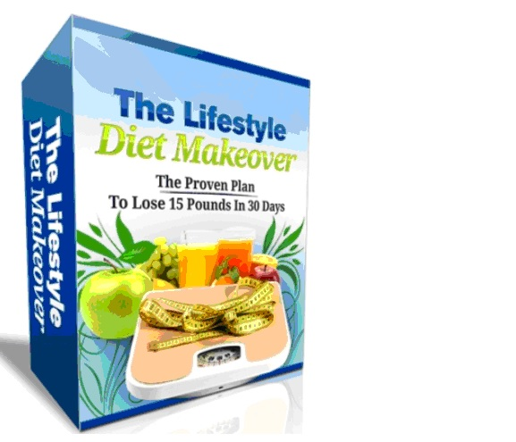 The Life Style Diet video course best body health course smart health