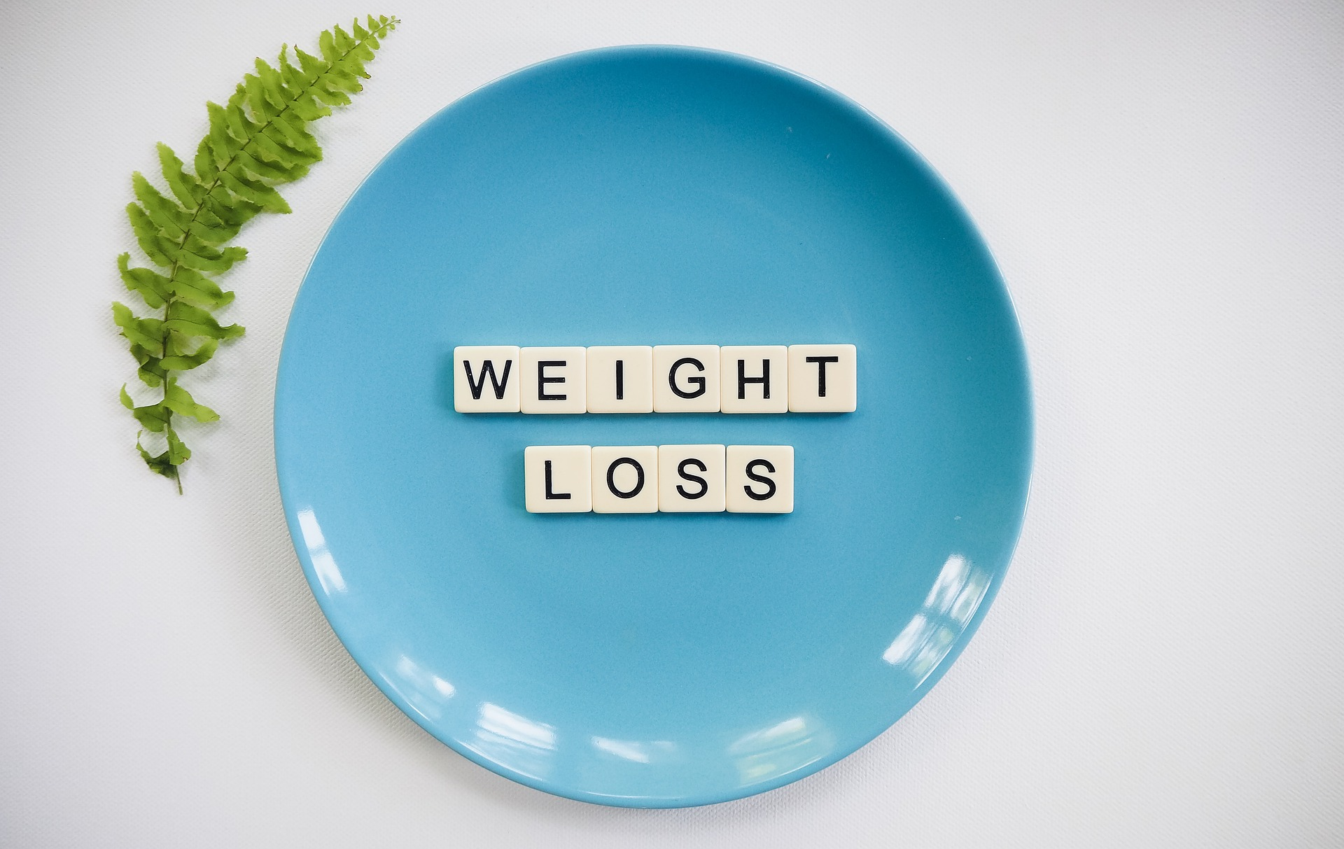 What's the easy way to lose weight?Best effective & innovative programs 2021
