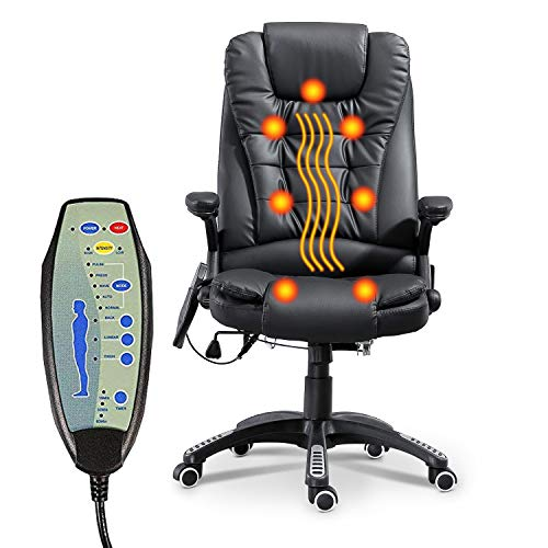 Very Good Electrical Neck Massager & Pulse Again 6 Modes Energy Management Far Infrared Heating Ache Aid Device Well being Care Leisure Machine-Greatest value ,Comparability & Overview – actual chill out at good well being dwelling